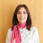 Nuria Santacruz