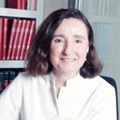 Olga Carreras Albiol
