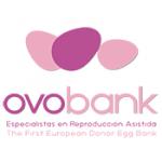 Ovobank Clinic