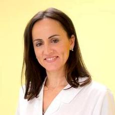Dra. Paloma Baviera