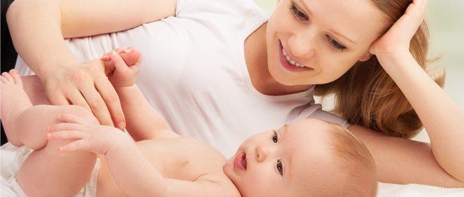 Imagen: Decidir el tipo de parto