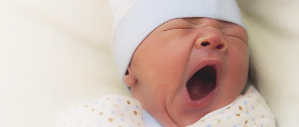 Se debe redefinir el concepto de parto normal