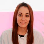 Patricia Pozo Gordillo