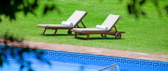piscina HC