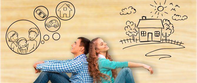 Imagen: Métodos de planificación familiar