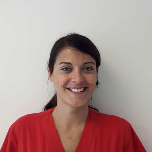 Patricia Portalés Sánchez