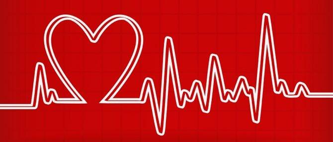 Las enfermedades cardiovasculares en el embarazo