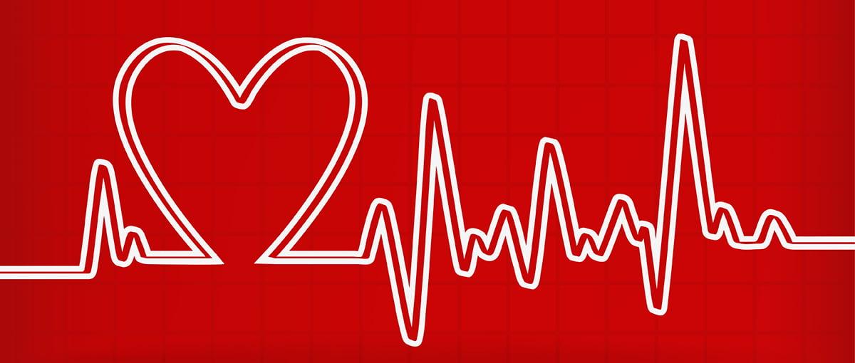 Enfermedades cardiovasculares en el embarazo