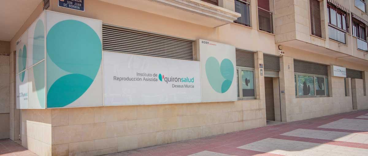 Quironsalud-Murcia-2