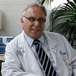 Dr. Ramón Riera Rovira