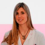 Raquel Martí i Fàbrega