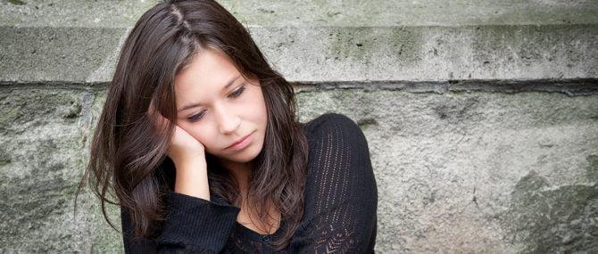 Omega 3 y depresión postparto
