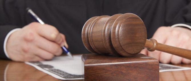 La Asociación Son Nuestros hijos rechaza la sentencia que impide a las familias homosexuales inscribir a sus hijos en el Registro Civil