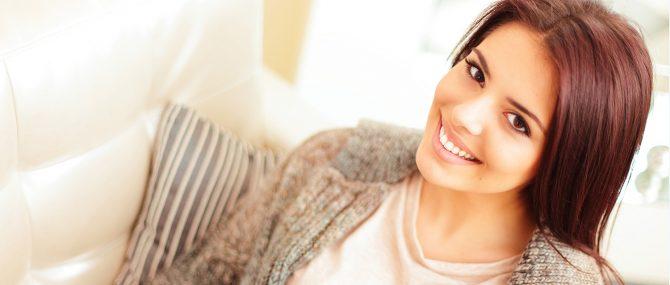Recomendaciones para después de la FIV: ¿hay que hacer reposo?