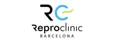 Reproclinic Barcelona