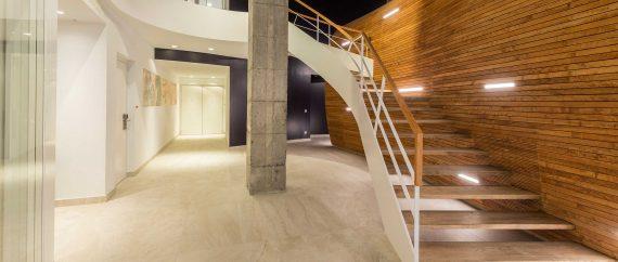 Reproduccion-Bilbao-escaleras