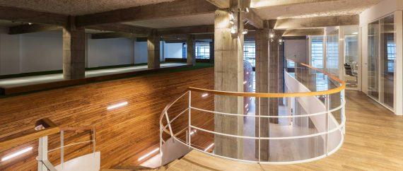 Reproduccion-Bilbao-instalaciones