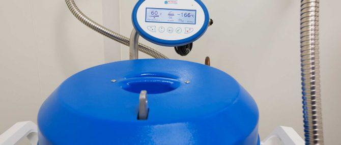 Reproduccion-Bilbao-nitrogeno liquido