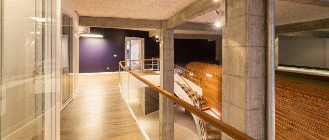 Reproduccion-Bilbao-nuevas instalaciones