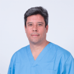 Dr. Ricardo Celis