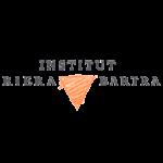 Institut Riera Bartra