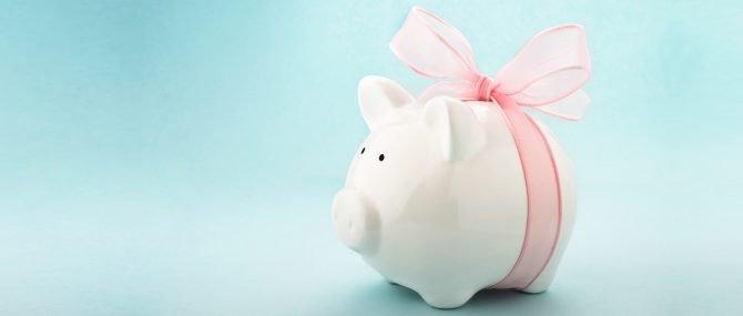 Donación de óvulos altruista o remunerada