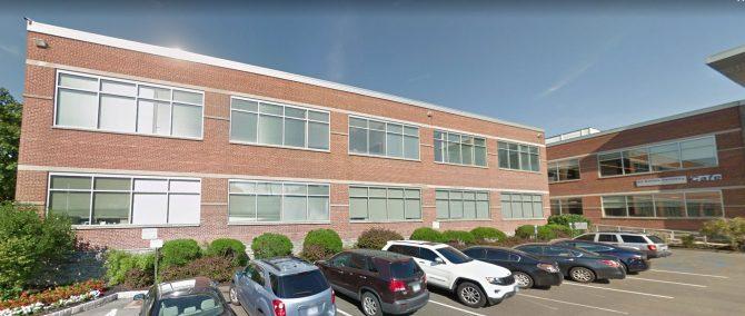 Reproductive Medicine Associates of Connecticut