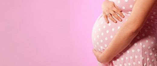Rozinete Serrao dio a luz a sus dos nietos mediante técnicas de reproducción asistida