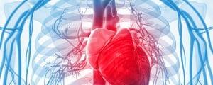 Salud cardiovascular y aborto