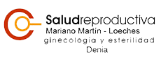 Salud Reproductiva Mariano Martín-Loeches