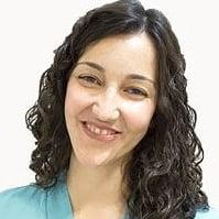 Sandra Vázquez