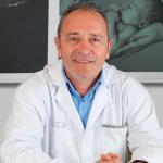 D. Ignacio Santiago Álvarez Miguel