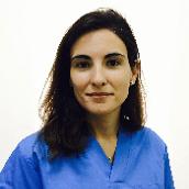 Sara Fernández