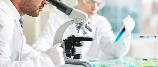 La causa de la endometriosis se relaciona con una enzima