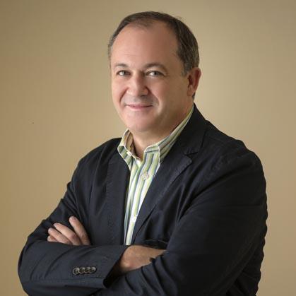 Sebastian Manzanares Galán