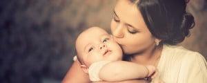 Incorporarse al trabajo tras la maternidad