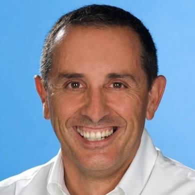Dr Servando Seara Fernández