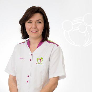 Silvia Sahquillo Frías