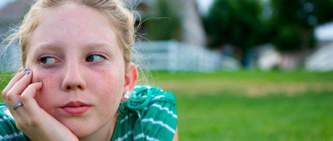 Imagen: Síntomas del síndrome MRKH