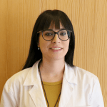 Dra. Sonia Albero