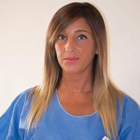 Sonia García Cortina