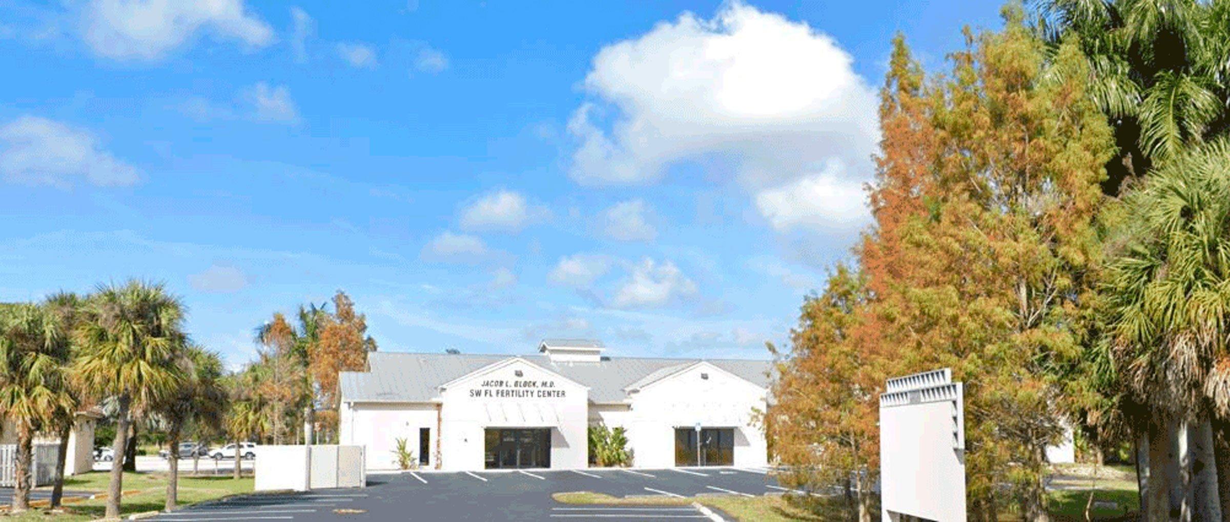 southwest-florida-fertility-center
