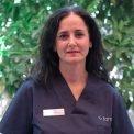 Dra. Susana Cortés Gallego
