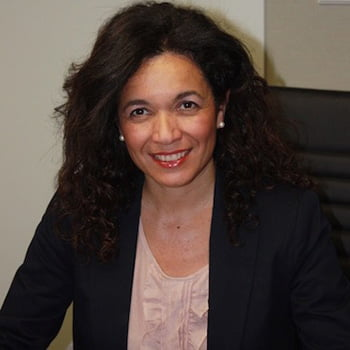 Teresa García Balibrea Ramirez