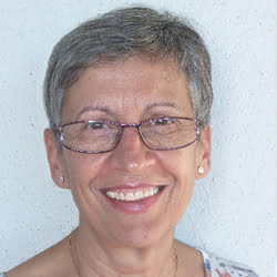 Dra. Teresa Vendrell Bayona