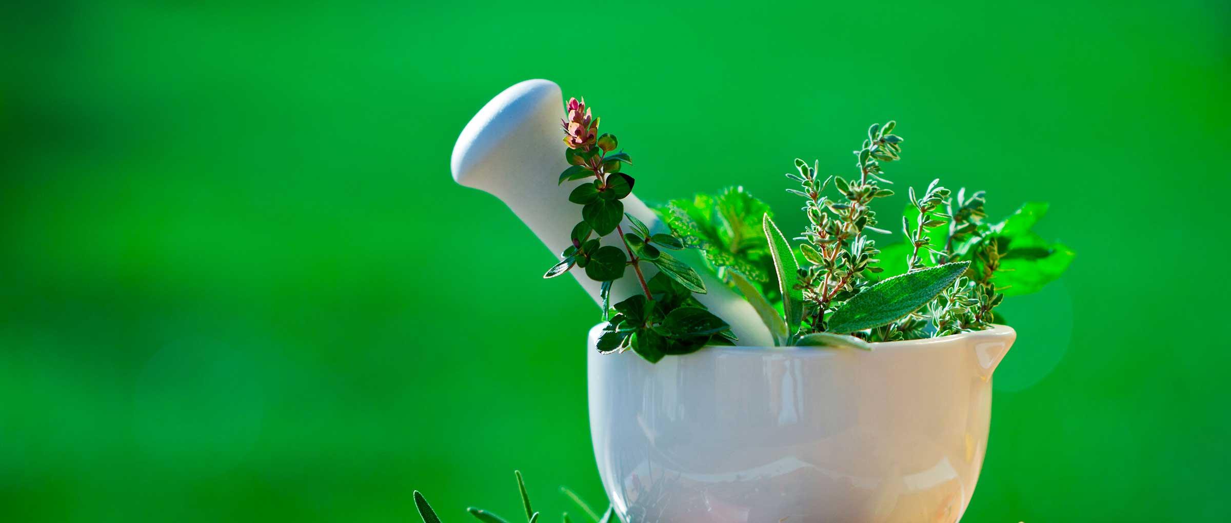 Remedios caseros para SOP