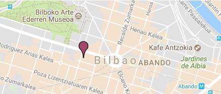 ART Reproducción Bilbao