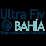 Ultra FIV Bahía Reproducción Asistida
