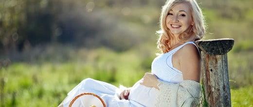Existen factores que priman sobre las creencias religiosas al tomar la decisión de abortar