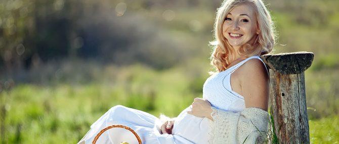 Imagen: Existen factores que priman sobre las creencias religiosas al tomar la decisión de abortar